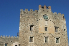 Marineo castello 1