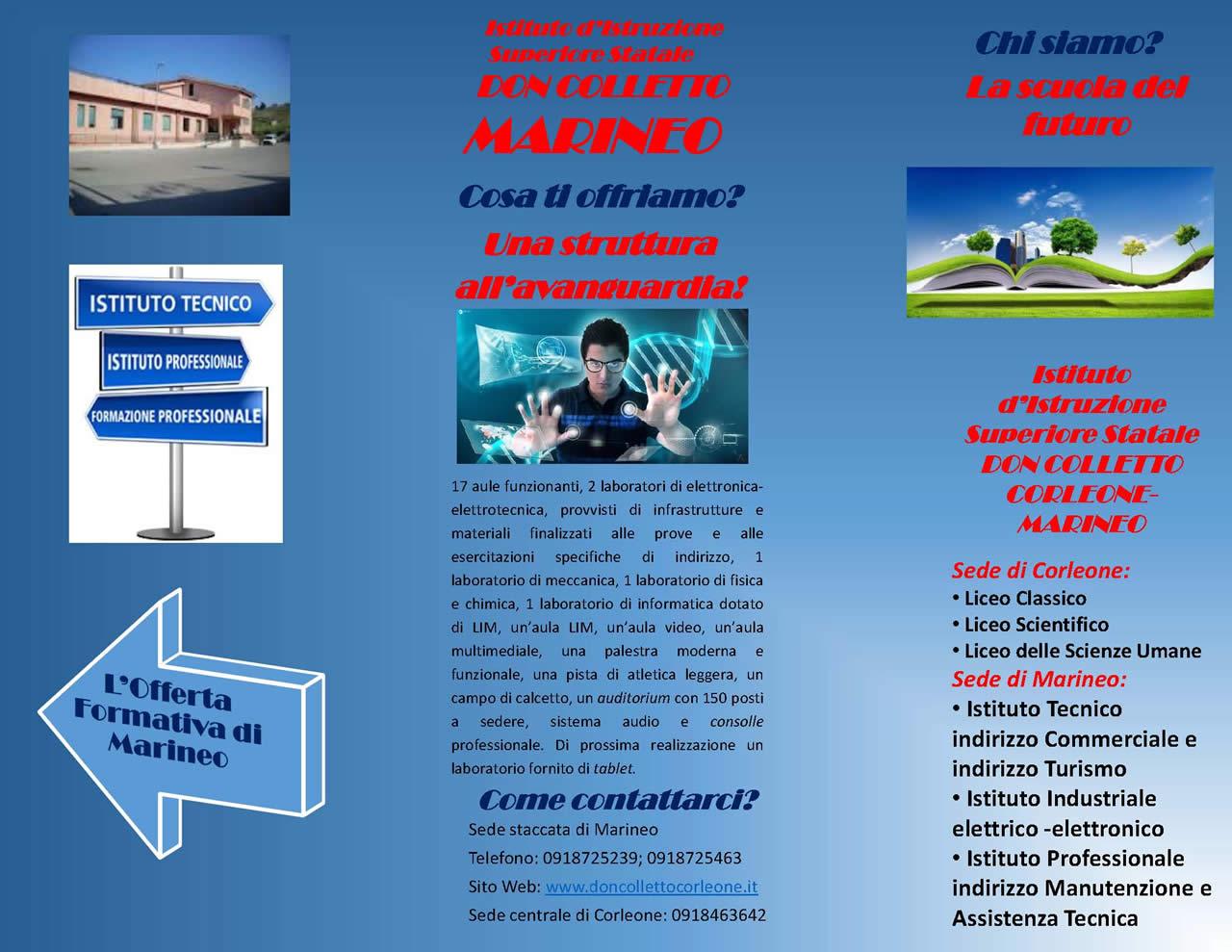 Brochure Marineo corretta_Pagina_1