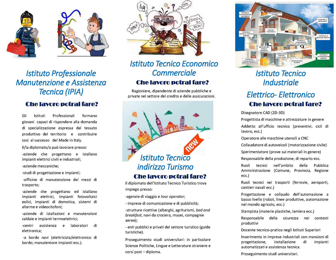 Brochure Marineo corretta_Pagina_2