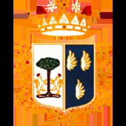 Logo Comune di Marineo
