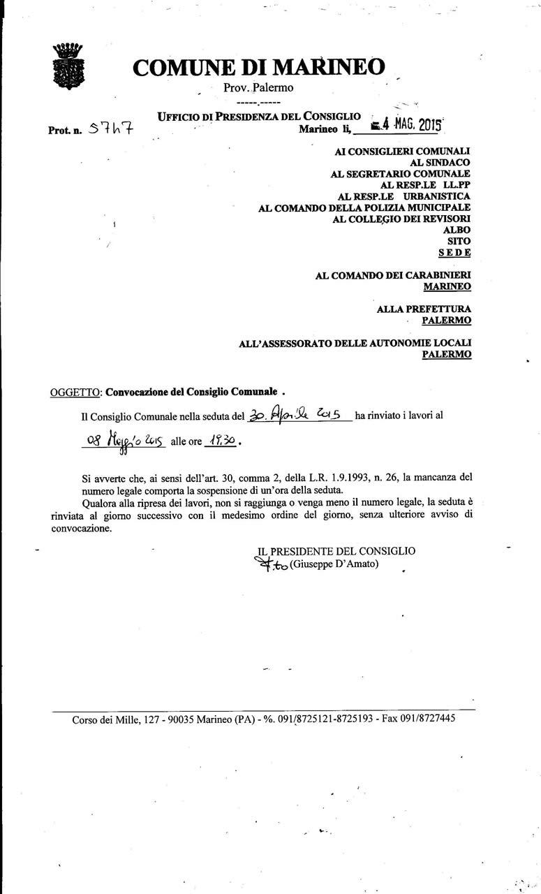 conv. cc 08.05.15