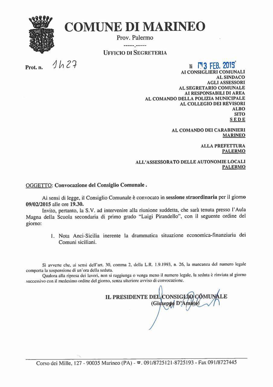 conv. cc 09.15