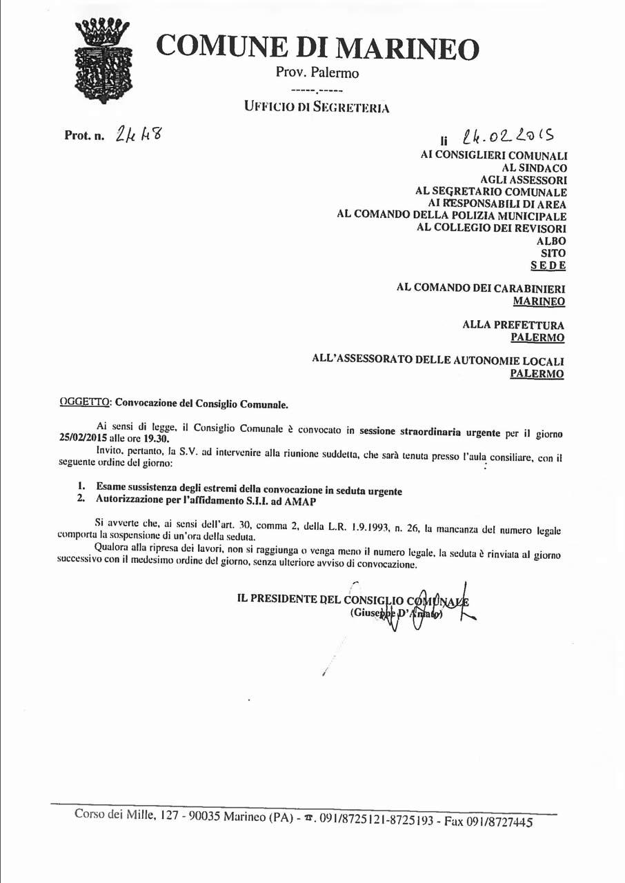conv. cc 25.02.14
