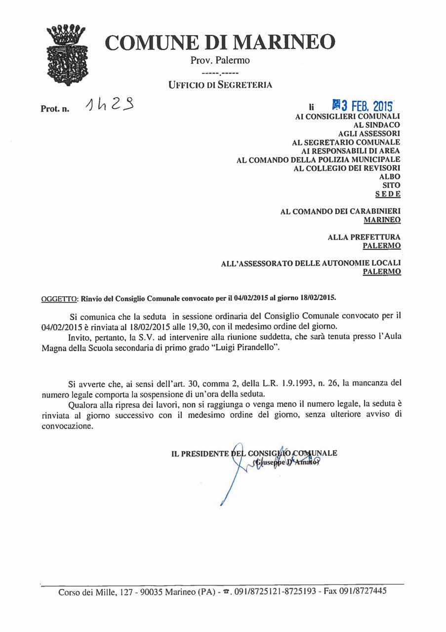 rinv. cc 18.15